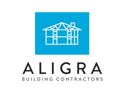 Aligra Building Contractors