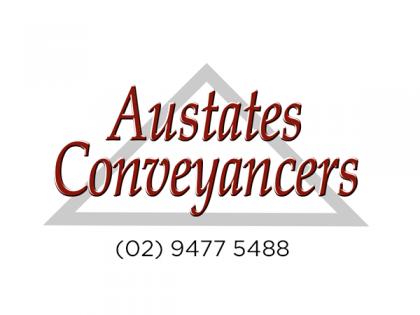 Austates Conveyancers