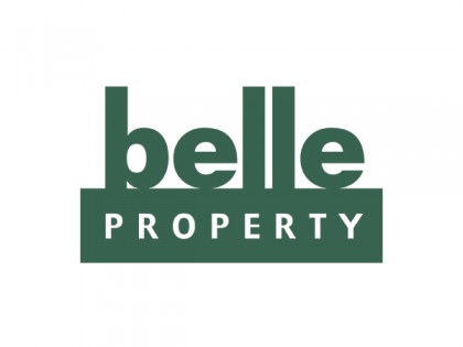 Belle Property