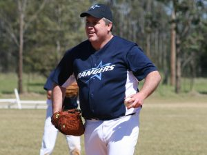 Brad Rockwell Memorial Shield Nominations now open